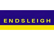 bradley-mason endsleigh insurance