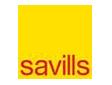 bradley-mason savills