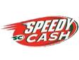 bradley-mason client speedy cash