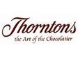 bradley-mason thorntons