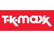bradley-mason client tk-max