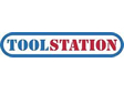 bradley-mason toolstation