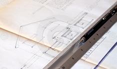 bradley-mason project management