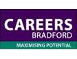 Careers Bradford Logo