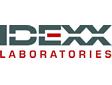 Idexx Laboratories Logo
