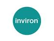 Inviron Logo