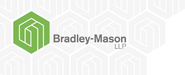 Bradley-Mason LLP